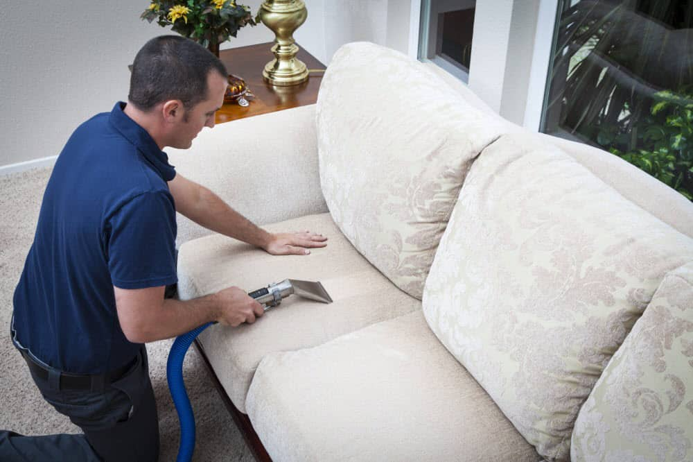 sofa & carpet cleaning, rug cleaning, cleaned carpets, chula vista